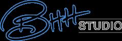 BHH Studio, LLC